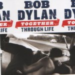 BobDylan Together