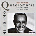JazzEdition Quadromania