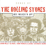 Sounds of the Rollint Stones